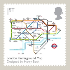 british-design-classics-stamps-bd10