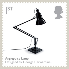 british-design-classics-stamps-bd3
