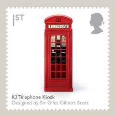 british-design-classics-stamps-bd7