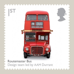 british-design-classics-stamps-bd8
