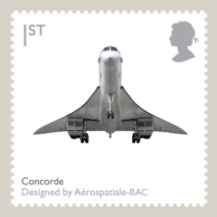 british-design-classics-stamps-db2