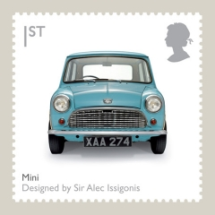 british-design-classics-stamps-db4