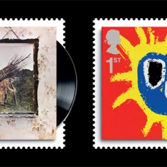cd_led_zep_screamadelica