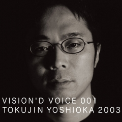 d-department-vision-d-voice-001