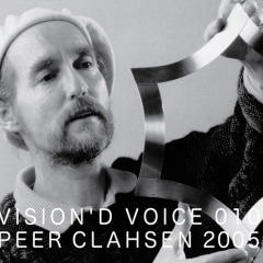d-department-vision-d-voice-010