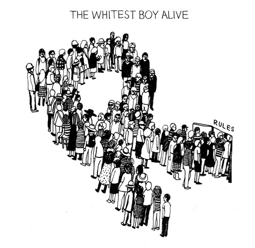 the_whitest_boy_alive_rules