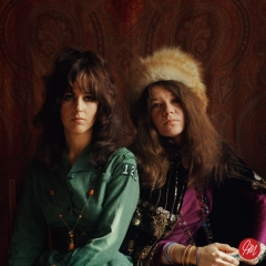 jim-marshall-grace-slick-janis-joplin-1967