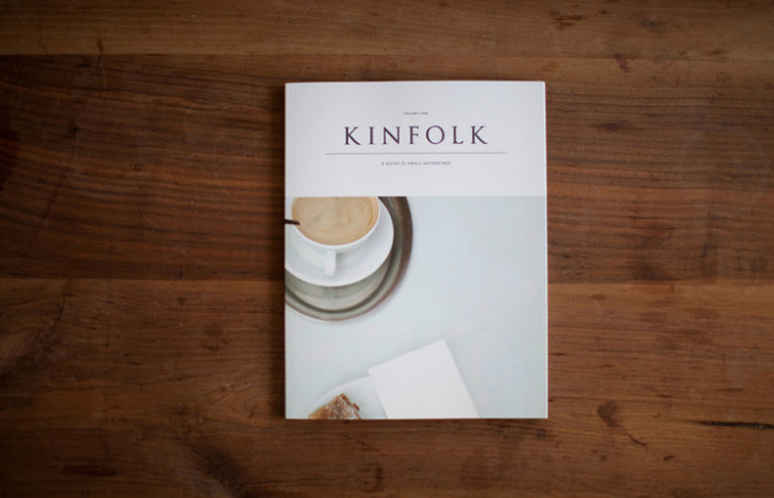 kinfolk-magazine-01