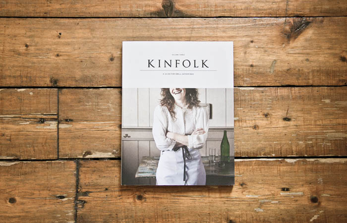 kinfolk-magazine-03