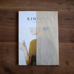 kinfolk-magazine-02