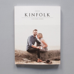 kinfolk-magazine-04