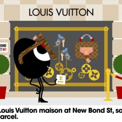 louis-vuitton-london-maison-01