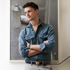 men-of-monocle-jcrew-02