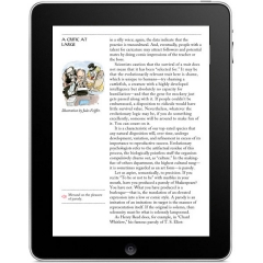 new-yorker-into-ipad-01