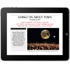 new-yorker-into-ipad-02