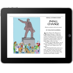 new-yorker-into-ipad-03