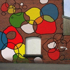 olympic-graffiti-andy-mercer