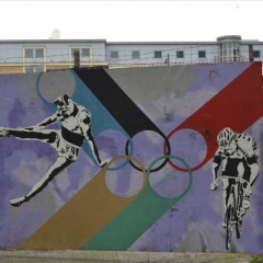 olympic-graffiti-codefc