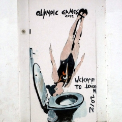 olympic-graffiti-loretto
