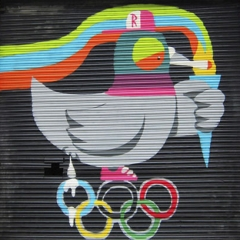 olympic-graffiti-ronzo-fu