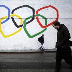olympic-graffiti-the-toaster-crew