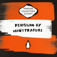 penguin-collectors-04