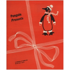 penguin-stories-08
