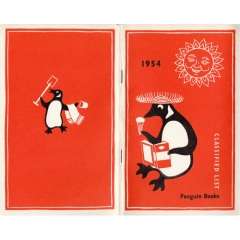 penguin-stories-10