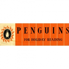 penguin-stories-12