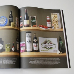 port-magazine-food-issue-07