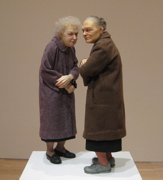 ron-mueck-07