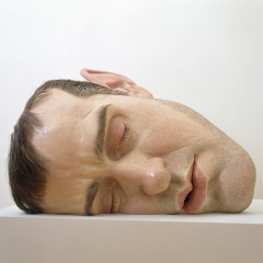 ron-mueck-04