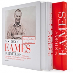 story-of-eames-furniture-01