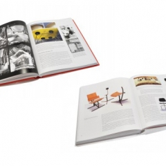 story-of-eames-furniture-02