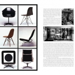 story-of-eames-furniture-07