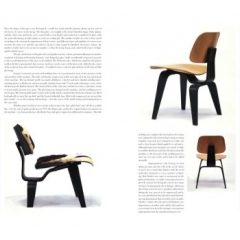 story-of-eames-furniture-09
