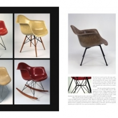 story-of-eames-furniture-12