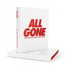 012-all-gone