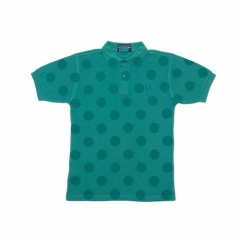 028-fred-perry-comme-des
