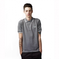 029-fred-perry-stussy