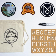 monocle-products-bill-amberg-02