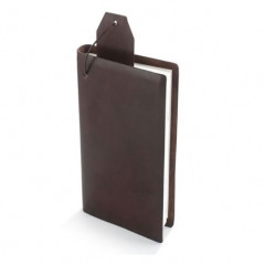monocle-products-bill-amberg-05
